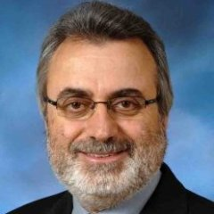 Roberto Civitelli