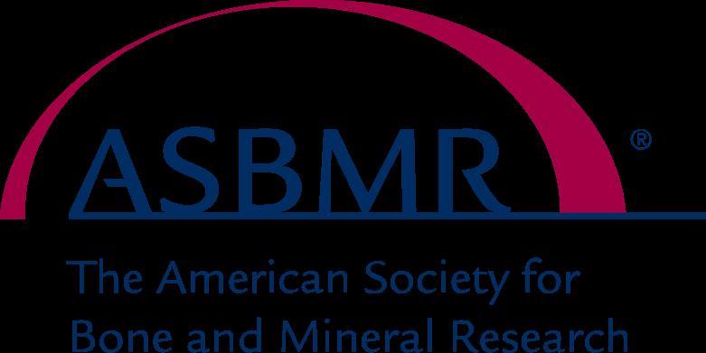 ASBMR Community
